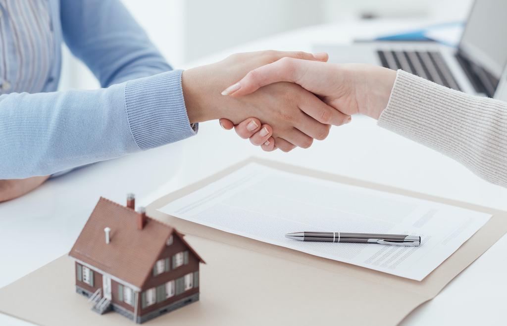 Como iniciar o processo de venda da sua casa? Tire aqui as suas dúvidas!