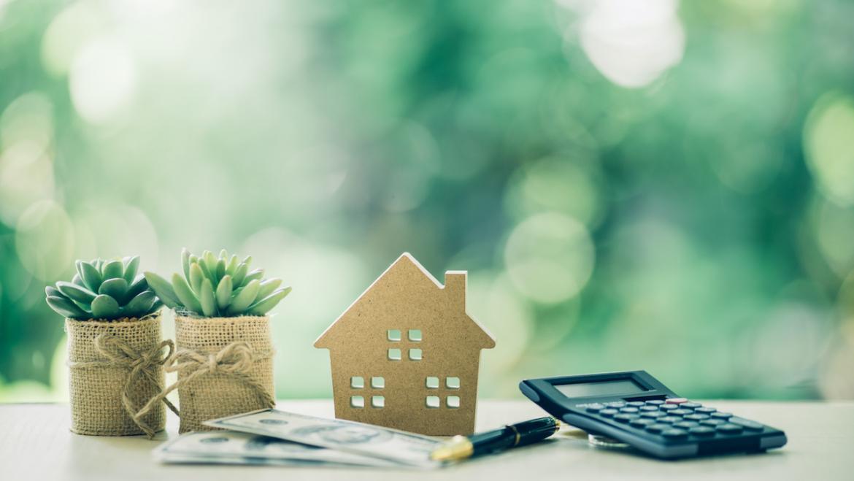 Crédito Habitação: tire as suas dúvidas e realize o sonho da casa nova