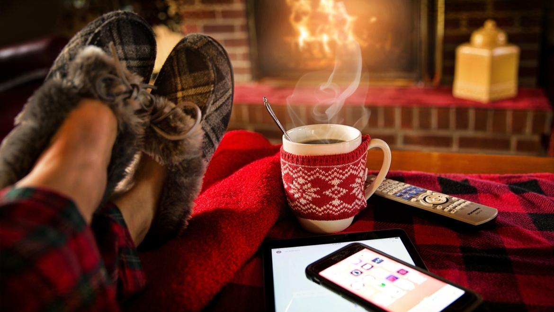 Como deixar a sua casa mais quente e aconchegante para o frio