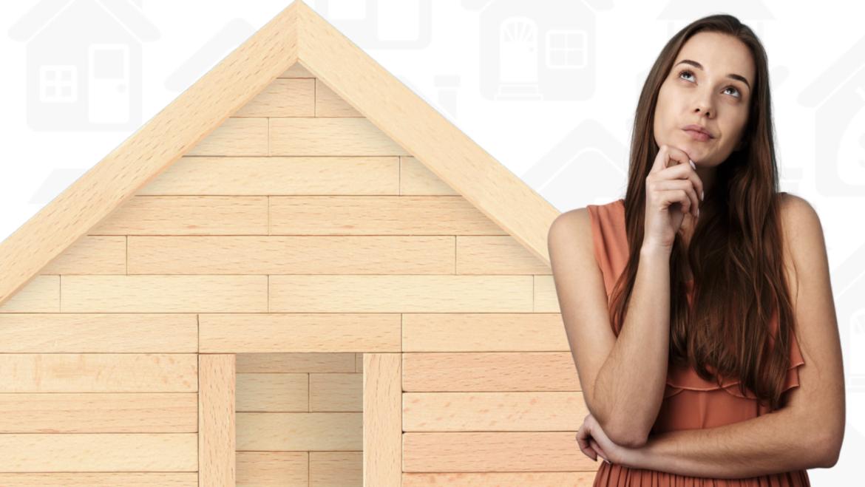 Glossário: Conheça os termos técnicos do imobiliário