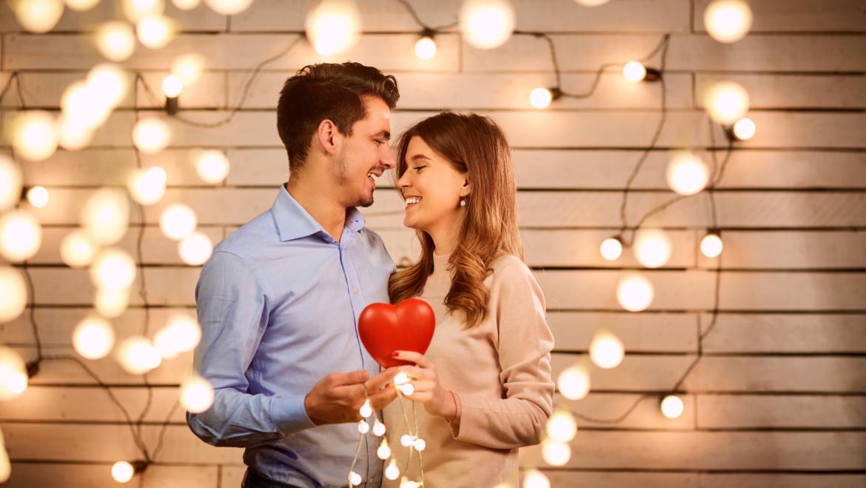 Ideias para passar o dia dos namorados em casa e em grande!