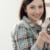 10 coisas que precisa de saber antes de comprar um imóvel