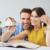 5 erros comuns cometidos na hora de comprar uma casa