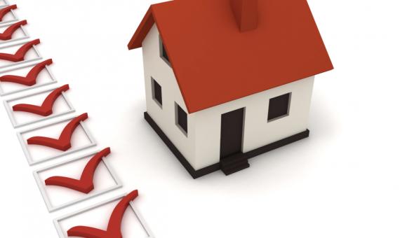 Vai colocar a sua casa à venda? Não deixe de ver este checklist