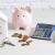 Pretende comprar casa? Saiba quais os impostos e taxas que terá de pagar.